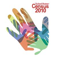 Resultados del Censo 2010 - Numero de Hispanos