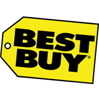 Best Buy en Espanol