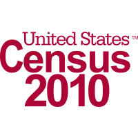 Censo USA 2010