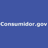 consumidor_en_espanol