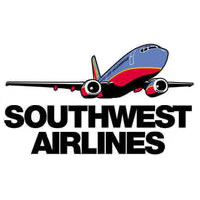 Southwest Airlines en Espanol