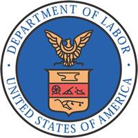 DOL_logo