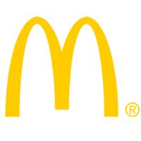 McDonalds Dia Nacional de Contrataciones Abril 19