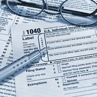 Fecha Limite Para Taxes Impuestos 2011