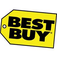 Best Buy en Espanol