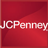 JCPenny en Espanol