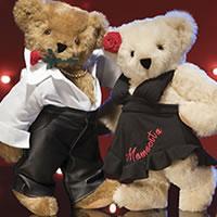 Vermont Teddy Bear en Espanol