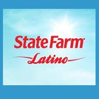 State Farm Latino en Facebook