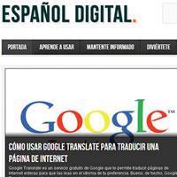 Espanol Digital