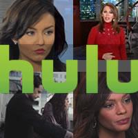 Hulu Latino Univision Por Computadora